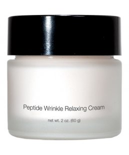 Peptide Wrinkle Relaxing Cream