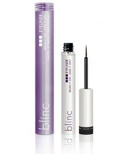 Blinc Eyeliner