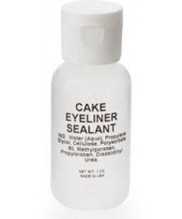 Cake Eyeliner Sealant