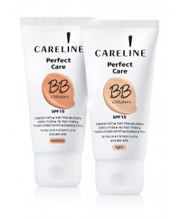 Careline BB Cream