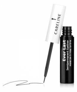 Careline Eyeliner