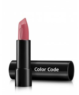 Color Code Lipstick