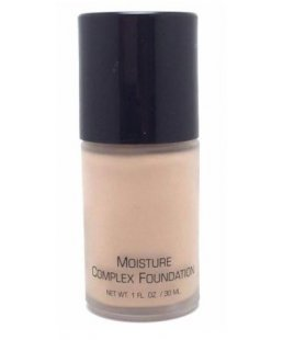 Moisture Complex Foundation