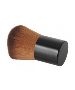 Kabuki Angle Synthetic Powder Brush