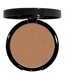 Medium Bronzing Powder Bronzer