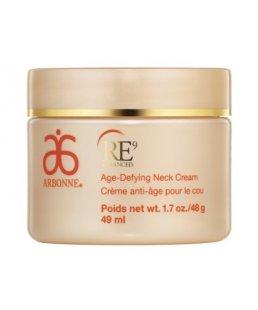 Re9 Age-Defying Neck Cream