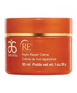 Night Repair Creme