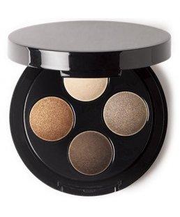 Pressed Palettes Eyeshadow