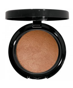 South Beach Bronzer