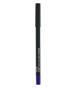 Matte Eye Pencil