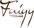 Faigy Cosmetics